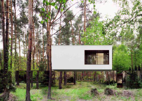 RE-MIRROR-HOUSE-1-0-projektu-architekta-Marcina-Tomaszewskiego-REFORM-Architekt