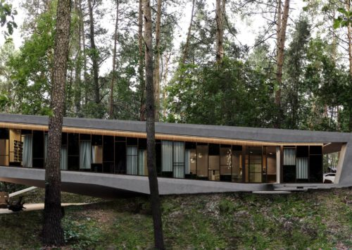 RE- JOSHUA-TREE-HOUSE--projektu-architekta-Marcina-Tomaszewskiego-REFORM-Architekt