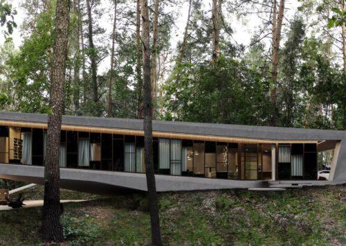 RE- JOSHUA-TREE-HOUSE--projektu-architekta-Marcina-Tomaszewskiego-REFORM-Architekt