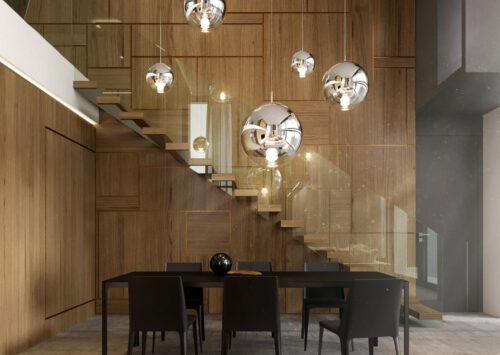 Projekt-wnetrz- RE-HOUSE-IN-PIOTRKÓW-projektu-architekta-Marcina-Tomaszewskiego-REFORM-Architekt