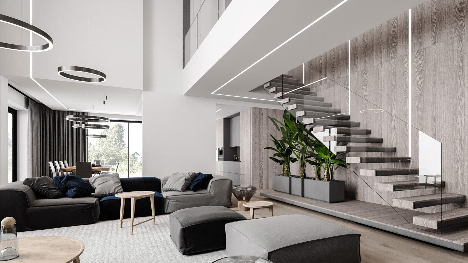 Projekt-wnetrz-RE-SPACE-HOUSE-projektu-architekta-Marcina-Tomaszewskiego-REFORM-Architekt